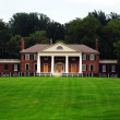 My Next Step: The Montpelier Foundation